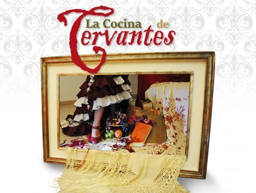 CERVANTES FOTO WEB